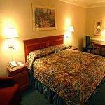 фото La Quinta Inn & Suites Phoenix West Peoria 605686446