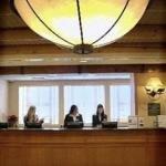 фото Lake Tahoe Vacation Resort 605701493