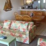 фото Landmark Holiday Beach Resort Panama City Beach 605704114