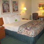 фото Motel 6 Farmers Branch 605705119