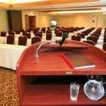 фото Best Western PLUS Executive Inn 605708209