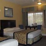 фото Ramada Inn & Plaza Harbor Conference Center 605713742