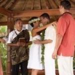 фото Ohana Maui Islander 605714960