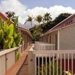 фото Ohana Maui Islander 605714962