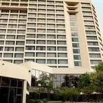 фото Tower Hotel Oklahoma City 605724839