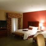 фото Hampton Inn Athens 605727617