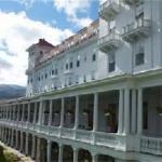 фото The Mount Washington Hotel & Resort 605732391