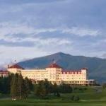 фото The Mount Washington Hotel & Resort 605732392