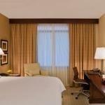 фото Sheraton Stonebriar Hotel 605745138