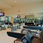 фото Sheraton Stonebriar Hotel 605745139