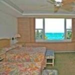фото Maui Beach Hotel 605748236