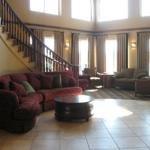 фото Baymont Inn & Suites Victoria 605755383