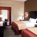 фото La Quinta Inn & Suites Houston Energy Corridor 605756888