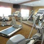 фото La Quinta Inn & Suites Indianapolis Downtown 605758880