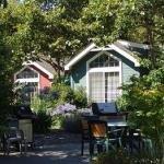 фото RiverPointe Napa Valley Resort 605759615
