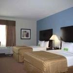 фото La Quinta Inn & Suites McKinney 605759750