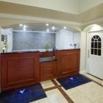 фото Americas Best Value Inn Lubbock East 605760624
