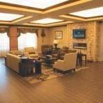 фото La Quinta Inn & Suites Tupelo 605761960