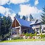 фото Nisqually Lodge 605762366