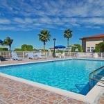 фото Econo Lodge Florida City 605767169