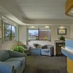 фото Red Roof Inn Elkhart 605768843