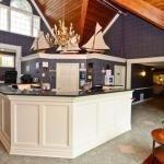 фото Best Western Plus the Inn at Smithfield 605771187
