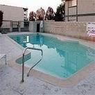 фото Econo Lodge Sequoia Area 605772227