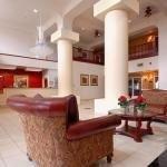 фото Best Western Plus Palms Hotel & Suites 605775105