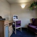 фото Americas Best Value Inn Racine 605776834