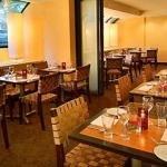 фото One Washington Circle-A Modus Hotel 605777887
