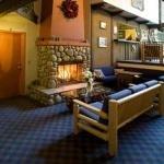 фото Innsbruck Lodge 605789394