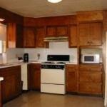 фото Big Bear Lakefront Lodge 605792355