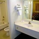 фото Motel 6 Cocoa Beach 606154567