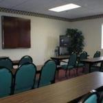 фото Comfort Inn & Suites Butler 606155196
