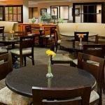 фото La Quinta Inn & Suites Garden City 606158060
