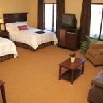 фото Hampton Inn & Suites Tahoe-Truckee 606158188