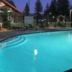 фото Hampton Inn & Suites Tahoe-Truckee 606158190
