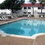 фото Motel 6 Houston Hobby 606158799