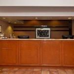 фото Comfort Inn I-10 West at 51st Ave 606158988