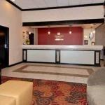 фото Quality Hotel 606159036