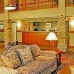 фото Americinn Lodge And Suites 606159199