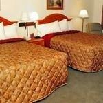 фото Americinn Lodge And Suites 606159200