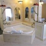 фото Econo Lodge Inn & Suites Kenly 606160712