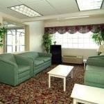 фото Econo Lodge Inn And Suites 606160799