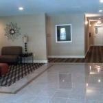 фото Quality Inn & Suites Bremen 606160843