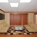 фото Comfort Suites Kings Island 606161120