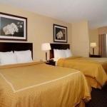 фото Comfort Suites Kings Island 606161121