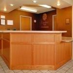 фото Comfort Inn Sturgeon Bay 606161128