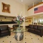 фото Comfort Suites-Grantville/Hershey 606161340