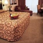 фото Silver Cloud Hotel - Seattle Broadway 606161934